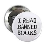 I Read Books 2.25