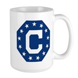 Consular Leadership Tenet Mug
