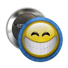 Big Smile Button