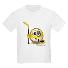 Hockey Kids T-Shirt