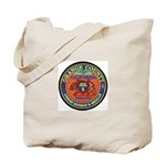 O.C. Urban Search & Rescue Tote Bag