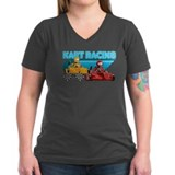 Kart Racing Shirt