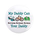My Daddy Triathlon 3.5
