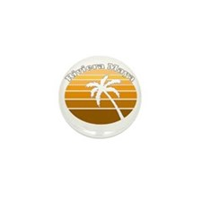 Riviera Maya, Mexico Mini Button (10 pack)