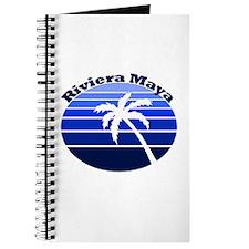 Riviera Maya, Mexico Journal