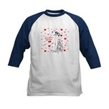 Great Dane Harle UC Kiss Tee