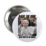 Papal Button