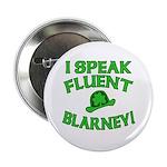 I Speak Fluent Blarney 2.25