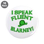 I Speak Fluent Blarney 3.5