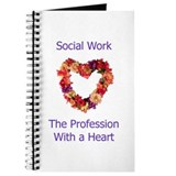 Social Work Heart Journal