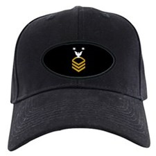 Master Chief Petty Officer Cap 2