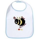 Mary Kay Beelieve Bib