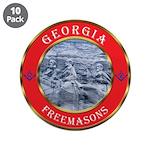 Georgia Masons 3.5