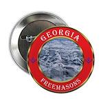 Georgia Masons 2.25