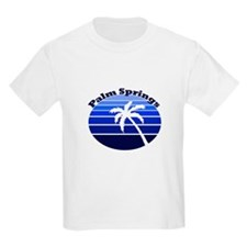 Palm Springs, California T-Shirt