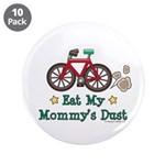 Mommy's Dust Cycling Bicycle 3.5