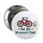 Mommy's Dust Cycling Bicycle 2.25