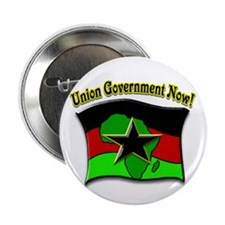 "Union Government Now! 2.25"" Button (100 pack)"