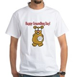 Ground Hog Day Shirt