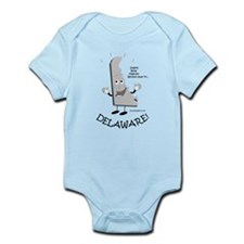 Delaware_whisked Body Suit