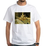 Rialto Beach (no caption) Shirt