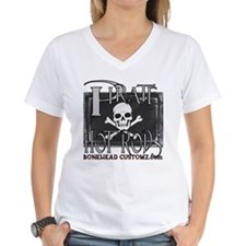 pirate hot rods Shirt