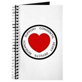 CHD SUPPORT Journal