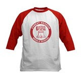 Forest Meadow Middle School Tee