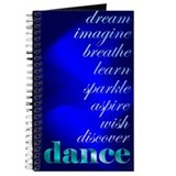 Dream Journals