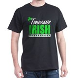 Tennesee Irish T-Shirt