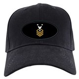 Command Master Chief Cap 2