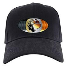 FULL OF BEAR PRIDE 2 Baseball Hat