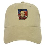 Rudy Giuliani for President Baseball Cap