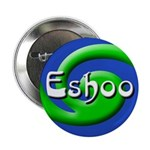 Groovy Eshoo Campaign Button