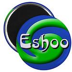 Eshoo for Congress Magnet
