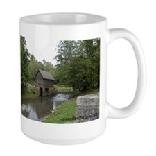 Unique Ky Mug