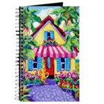 Adorable Cottage Journal