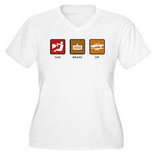 Unique Thizz T-Shirt