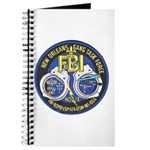 New Orleans Gang Task Force Journal