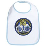 New Orleans Gang Task Force Bib