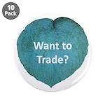 Want to trade hostas? 3.5