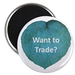 Want to trade hostas? Magnet