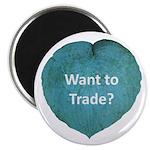 Want to trade hostas? 2.25