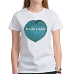Hosta Trader Women's T-Shirt