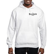 Humboldt Hoodie