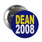 Dean 2008 2.25