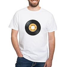 Long Live Rock 'n Roll Shirt