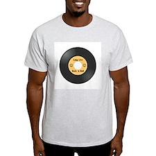 Long Live Rock 'n Roll T-Shirt