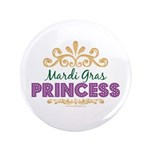 Mardi Gras Princess 3.5