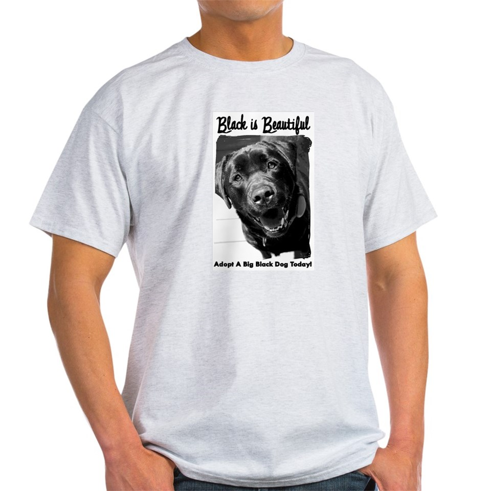 Rescue dogs t shirts rescue dogs shirts tees custom for Custom pet t shirts